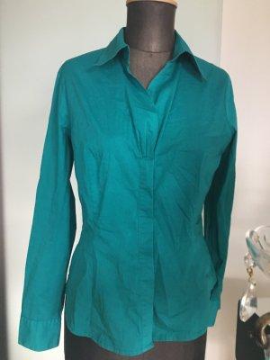 Bluse Hemd Gr 38 S von Comma