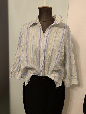 C&A Colletto camicia multicolore