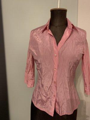 Shirt Blouse light pink