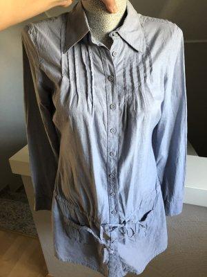 Bluse, Hemd, Kleidchen , S.Oliver, wie neu
