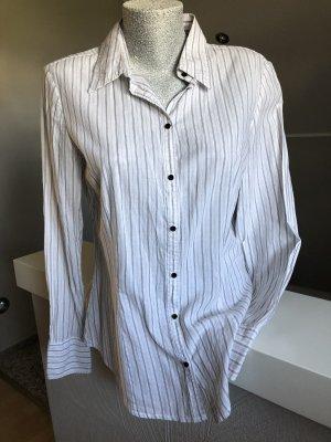 Bluse, Hemd, Tom Tailor