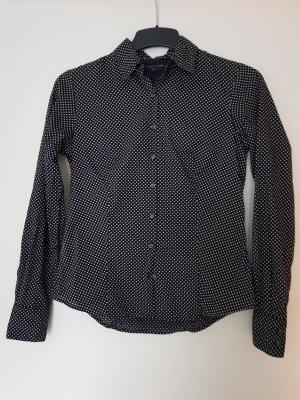Bluse Hemd Tommy Hilfiger Gr.6