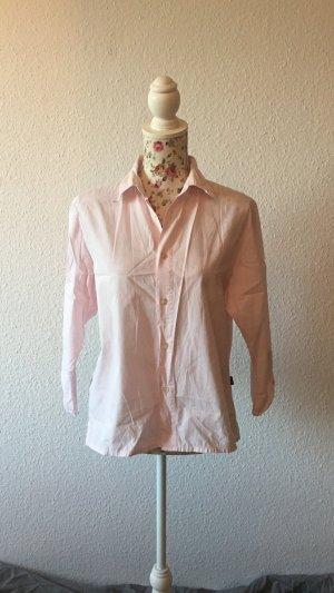 Bluse Hemd von Cecil