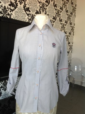 Bluse/Hemd von Eterna