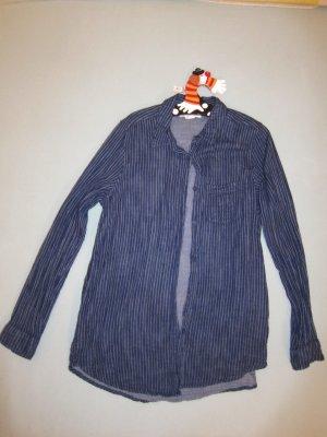 Bluse/Hemd von H&M