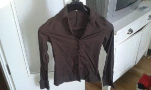Bluse Hemd von Kookai