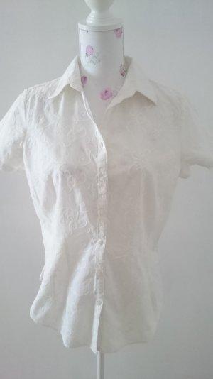 Bluse -Hemd von Marco Pecci Gr 42