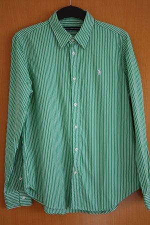 Bluse,Hemd, von Ralph Lauren
