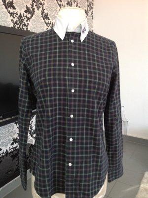 Bluse Hemd von Ralph Lauren, M