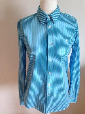 Bluse, Hemd, von Ralph Lauren, neu