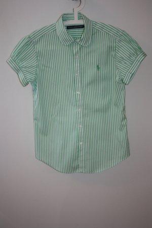 Bluse, Hemd , von Ralph Lauren Sport