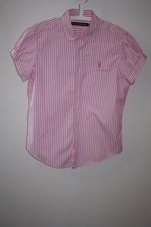 Bluse, Hemd, von Ralph Lauren Sport