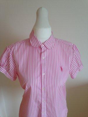 Bluse, Hemd, von Ralph Lauren Sport, in Gr.L