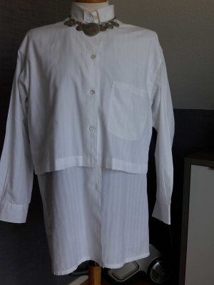 Bluse, Hemd von Redford