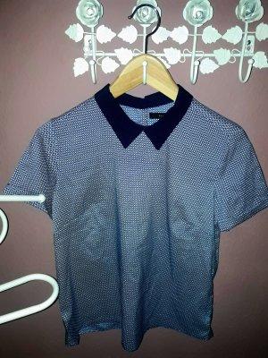 Bluse Hemd von Reserved
