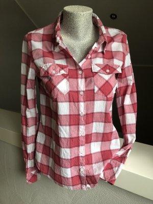 Bluse, Hemd, wie neu