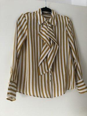 Bluse / Hemd ( Zara )