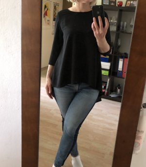 Bluse in gr S/M