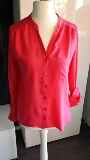 Atmosphere Blusa rosa Viscosa
