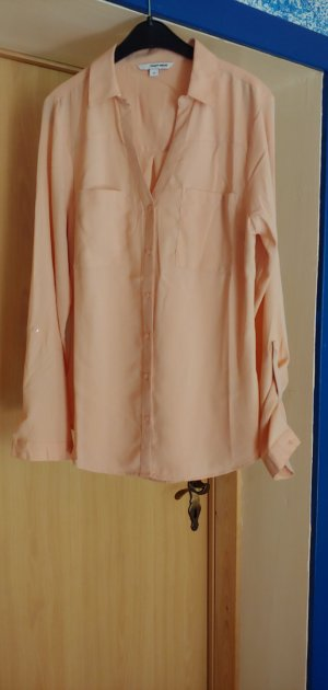 Bluse in Rose Tally Weijl Gr.M Neu