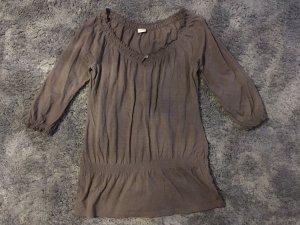Bluse in XL von Esprit