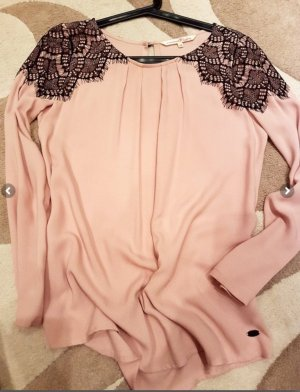 Bluse in XS