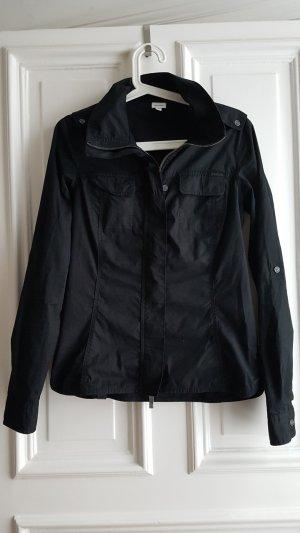 Bench Blouse Jacket black