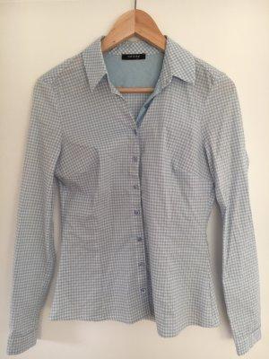 Orsay Shirt Blouse white-azure
