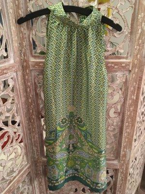 Bluse Kleid Fantasie