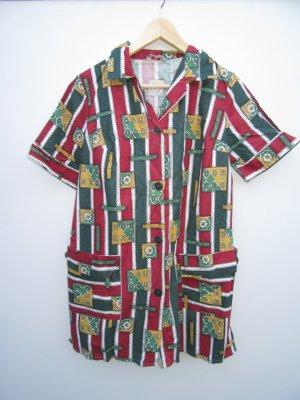 Bluse/Kleid Vintage retro aus den 60er Jahren Gr. M/L
