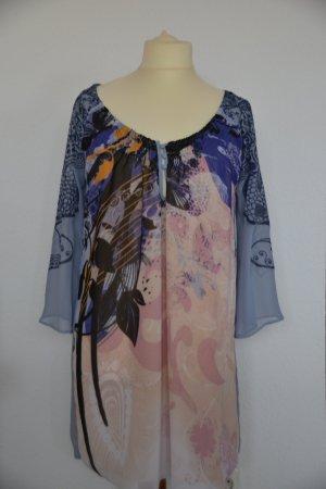 Bluse / Kleid von St. Martins