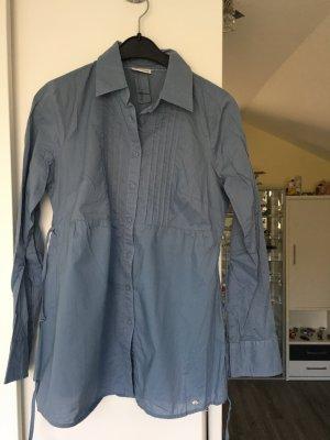 Bluse, lang, StreetOne, Gr. 36