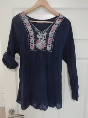 Bluse Made in Italy Gr. 38-42
