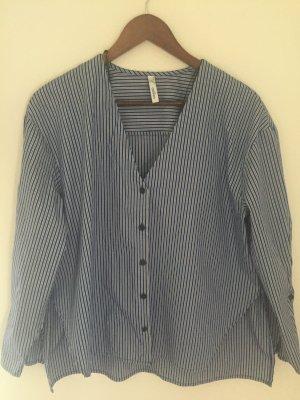 Bluse MANGO (nur einmal getragen)