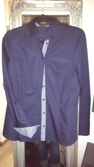 Bluse marineblau von Esmara