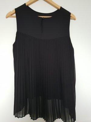 Vero Moda Blouse Top black