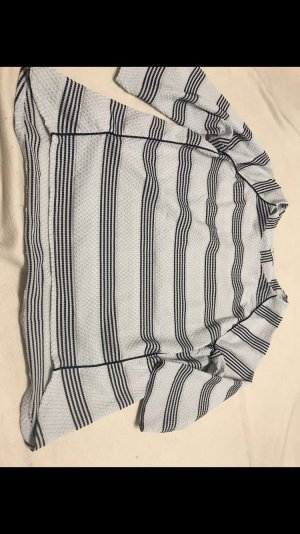 Promod Camisa larga multicolor