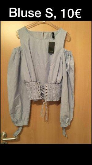 Bluse neu zu verkaufen