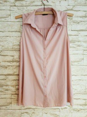 New Look Blusa rosa antico-rosa pallido