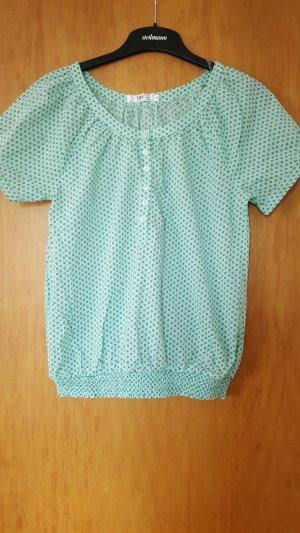 Bluse Oberteil Shirt