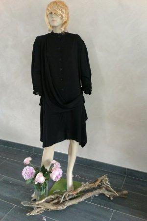 Bluse oder Kleid von Xenia-Design