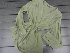 Bluse - Olive - Atmosphere - 40