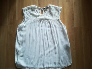 Bluse only 38