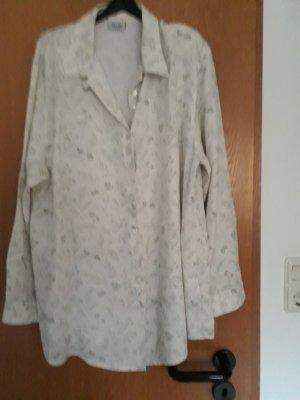 Bluse Oversize neunziger Jahre