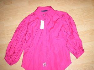 Bluse  pink, magenta von Polo Ralph Lauren
