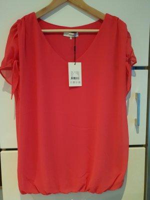 Bluse pink v. Soyaconcept