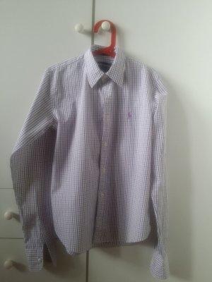 Bluse Polo Ralph Lauren