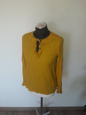 bluse promod gr. 36
