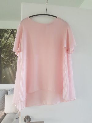 Atmosphere Blouse pink