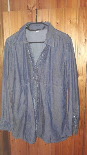 bluse s.oliver gr.46
